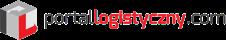 portal logistyczny