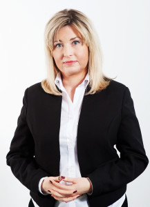 QSL Polska_Agnieszka Sałek